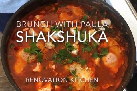 Paula's Lockdown Pantry - Shakshuka for Brunch (clone) (HN_1-clone-clone)