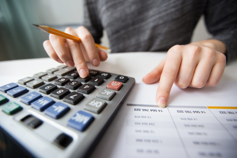 Financial Management Best Practices for Dental Office Managers: Part 1
