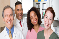 Elevating Dental Practice Performance through Morning Huddles