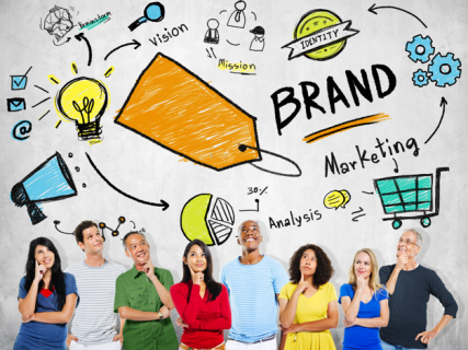 Successfully Marketing Your Dental Practice: Building & Conveying Your Brand (PMM002)