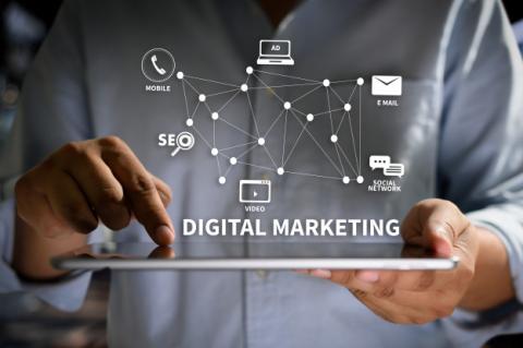 Successfully Marketing Your Dental Practice: Digital Marketing & Target Marketing (PM004)