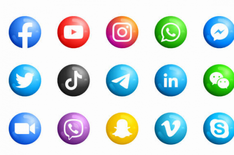 Successfully Marketing Your Dental Practice: Social Media Marketing (PMM005)