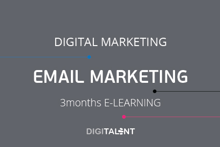 E-MAIL MARKETING (emm)