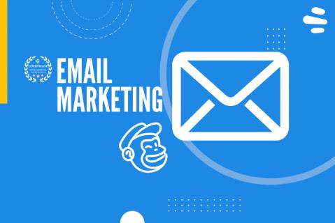 E-MAIL MARKETING (emm)