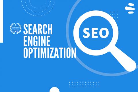 SEO - Search Engine Optimization (seo)