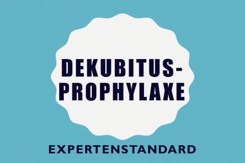 Dekubitusprophylaxe (ELN-0026)