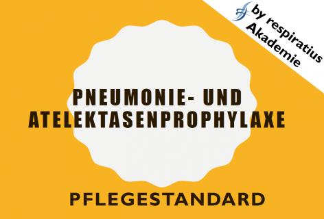 Pneumonie- und Atelektasenprophylaxe (ELN-0030)