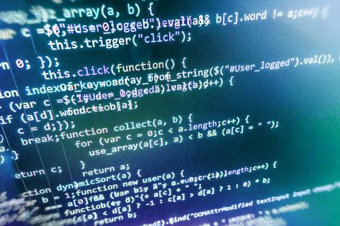 Engenharia de Software (ARQ004)