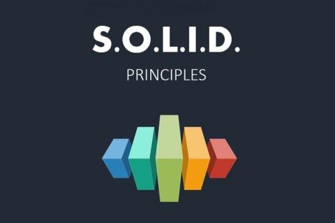 Princípios S.O.L.I.D de Programação (ARQ005)