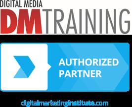 Certified Digital Sales Professional