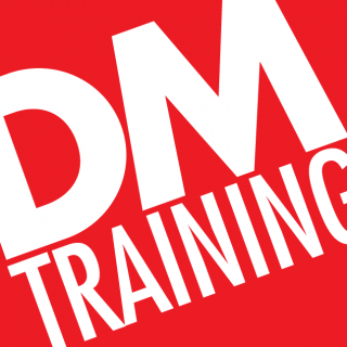 DMTraining Pipeline Management System