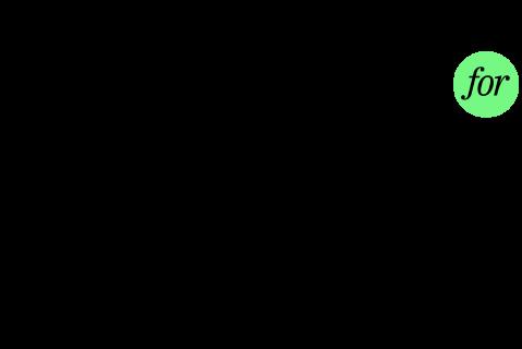 B2B Prospecting Program (SV.2506.002)