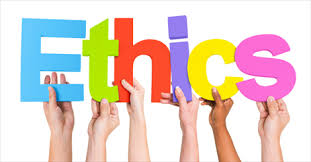 Business Ethics (BETH)