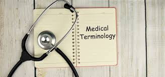 Medical Terminology (MTRM)