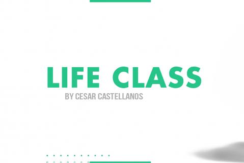 LifeClass