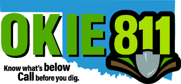 OKIE811 Excavator Education Program