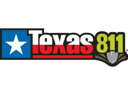 Texas811 Damage Prevention Certification for Members
