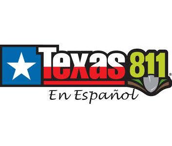 Texas811 Certificación de prevención de daños para non miembros