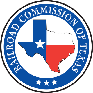 Comisión de Ferrocarriles de Texas Entrenamiento de Prevención de Daños
