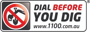 DBYD Damage Prevention Training