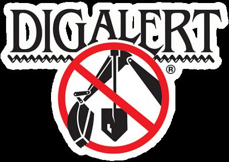 DigAlert Direct Guest Training
