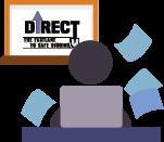 API Test - Professional User Training