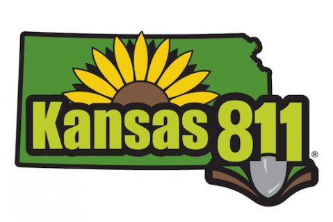 Kansas 811 Damage Prevention Awareness Training
