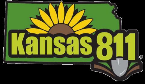 Capacitación de concienciación sobre la prevención de daños de Kansas 811