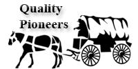 Quality Pioneers (210)