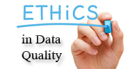 Ethics in Data Quality (220)