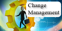 Change Management (230)