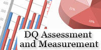 DQ Assessment and Measurement (510)