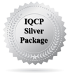 Silver IQCP Self Assessment Package (30)