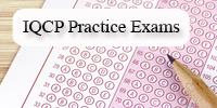 IQCP Practice Exams (50)