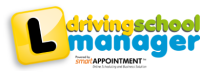 DSM for Driving Instructors