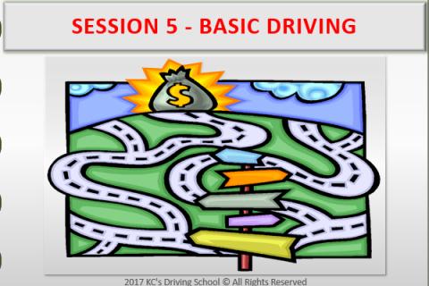 Session 05