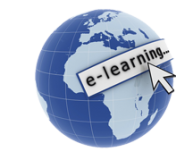 Introduction To Online eLearning (IOE-NV-1)