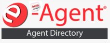 Introduction to the e-Agent Directory (IED-01)