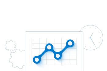 UUTTA: XBRL tilasto -webinaari 12.1.2021