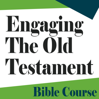 Engaging the Old Testament (BOT)