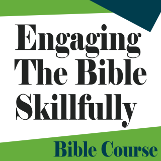 Engaging The Bible Skilfully (BISS)