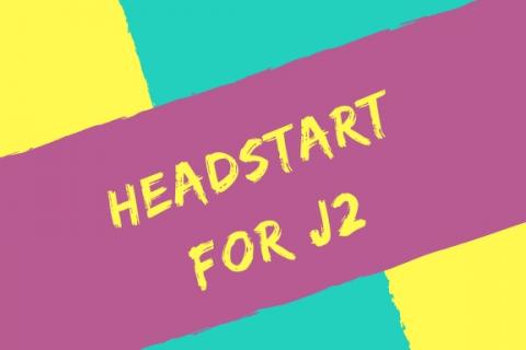 Headstart Core Modules