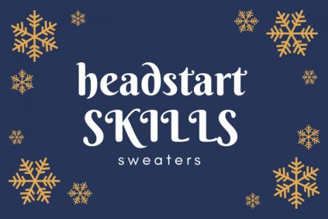 Headstart Skills Electives