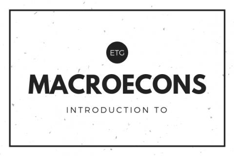 (H) Introduction to Macroeconomics