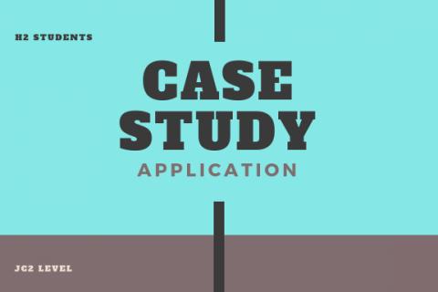 (T) CSQ Application (H2) for JC2