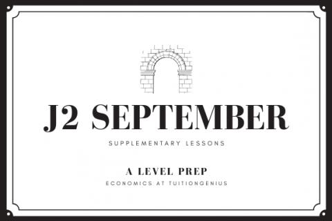 (09_19) JC2 Extra Lessons (September)