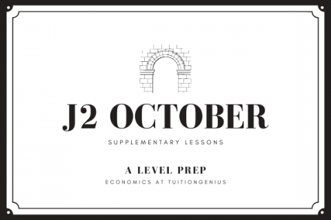 (10_19) JC2 Extra Lessons (October)