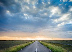 Kallenberg Coaching - Ta ut en riktning och göra aktiva val