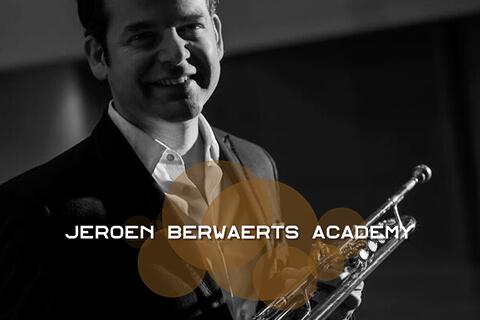 Long Tones and Bendings Bb-trumpet