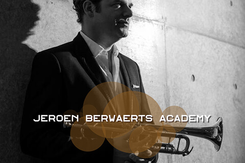 Charles Colin Lip Flexibilities Exercises Bb- and C-trumpet